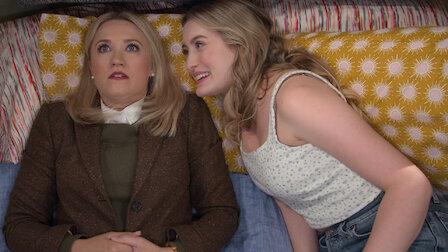 Guarda Indovina? Arriva la sorella di Claire!. Episodio 1della Stagione1.