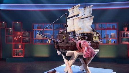 Guarda Finché la barca va.... Episodio 1della Stagione1.
